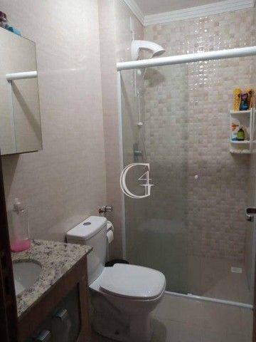Apartamento com 2 dormitórios à venda, 70 m² por R$ 390.000 - Praia da Cal - Torres/RS - Foto 12