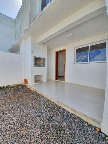 Sobrado 2 dormitórios a venda  Igra Sul  Torres RS - Foto 3