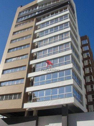 Apartamento com 3 dormitórios à venda, 94 m² por R$ 790.000,00 - Praia Grande - Torres/RS - Foto 9