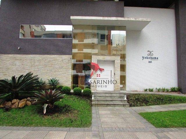 Apartamento com 3 dormitórios à venda, 94 m² por R$ 790.000,00 - Praia Grande - Torres/RS - Foto 11