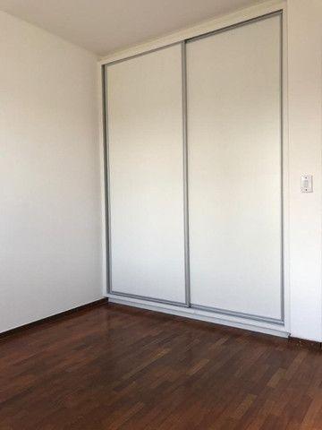 Apartamento no condominio morada nova - Foto 9