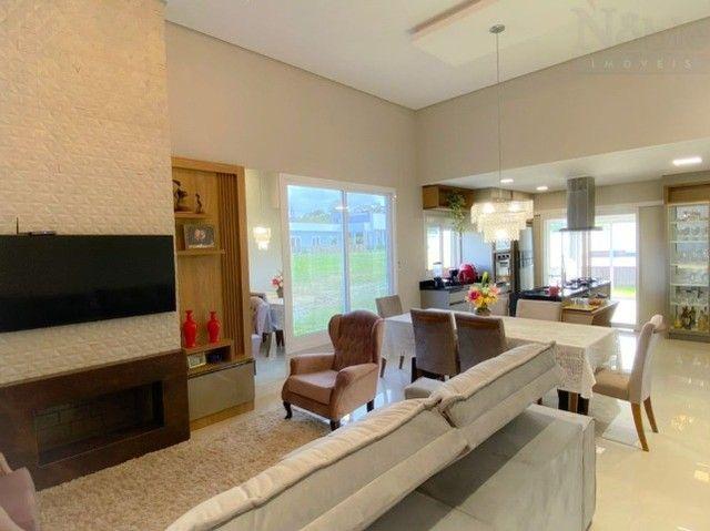 Casa em Condomínio Torres RS - Foto 4