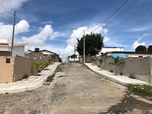 Sua casa em Samta Rita com o preço que VOCÊ pode pagar / NABRU - Foto 5