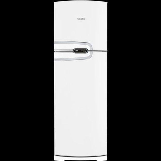 Geladeira/Refrigerador 386L Consul - Foto 5