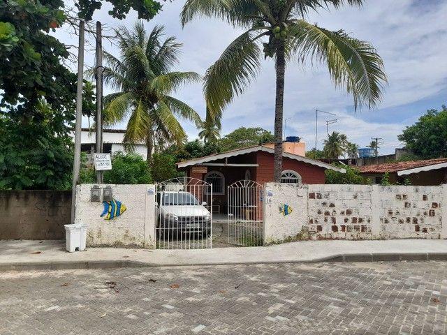 Alugo casa em Maracaípe  - Foto 2