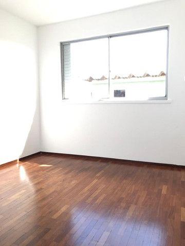 Apartamento no condominio morada nova - Foto 7
