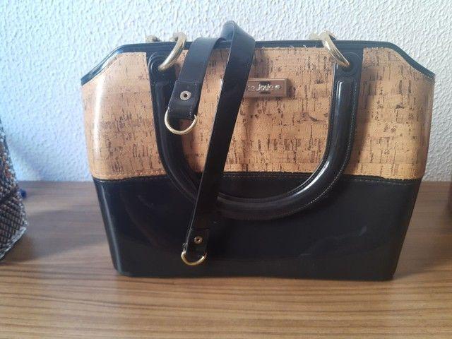 Bolsa Petit jolie - Foto 3