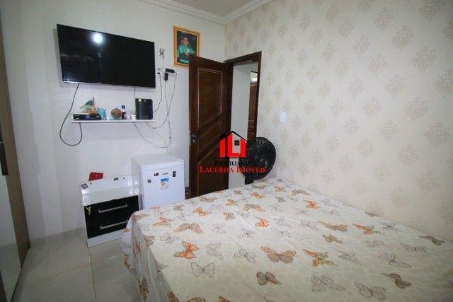Condomínio Jauaperi,  2 quartos Reformado Agende sua Visita  - Foto 7
