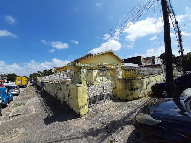 Galpão/depósito/armazém para alugar em Bairro novo, Olinda cod:CA-018