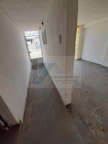 Galpão/depósito/armazém para alugar em Bairro novo, Olinda cod:CA-018 - Foto 9