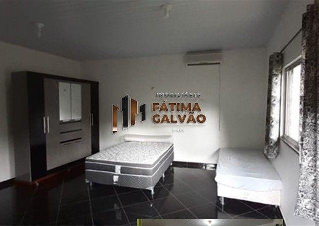 Casa condomínio ecológico em Benevides - Foto 3