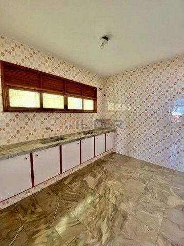 Casa Duplex em Zona Nobre de São Silvano - Foto 18