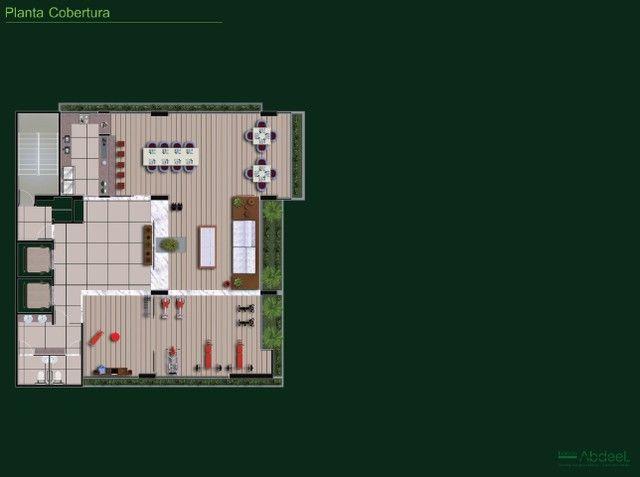 Apartamento com excelente localização no Bairro de Tambauzinho  - Foto 3