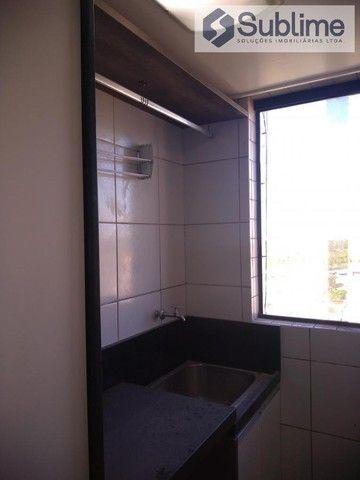 Apartamento para Venda em Recife, Imbiribeira, 2 dormitórios, 1 suíte, 1 banheiro, 1 vaga - Foto 14