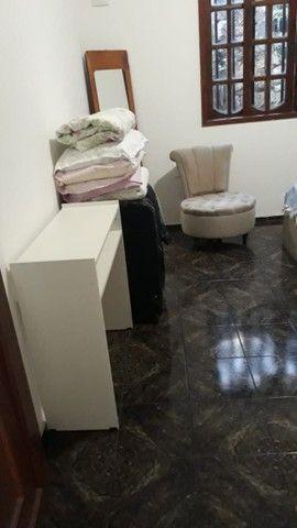 Aluga quarto em casa de familia!!! - Foto 5