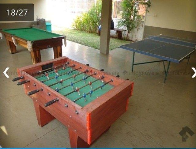 Vendo Excelente apartamento  3 quartos, Residencial Monte Castelo, Rua Pio Rojas, 348 - Foto 16