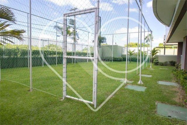 Apartamento à venda com 3 dormitórios em Cidade 2000, Fortaleza cod:31-IM382394 - Foto 2