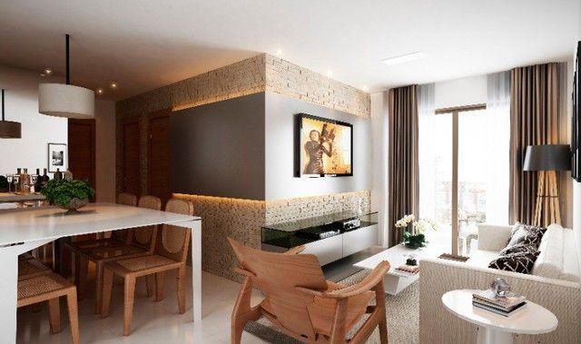 Apartamento em construção no Bancários - 5415 - Foto 2