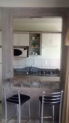 A409 - Apartamento para Venda localizado na Serraria - Foto 18