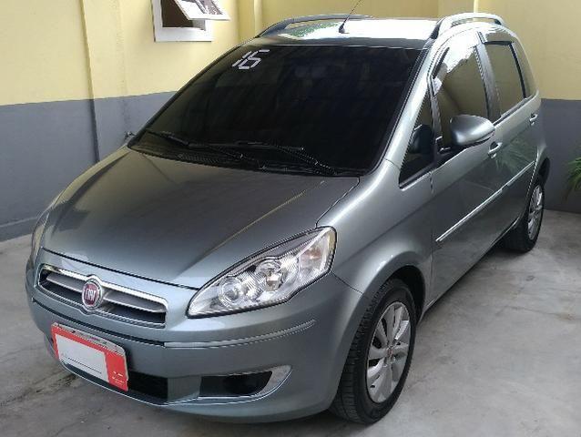 Fiat idea attractive 1 4 fire flex 8v 5p 2016 479317471 for Fiat idea attractive 1 4 ficha tecnica