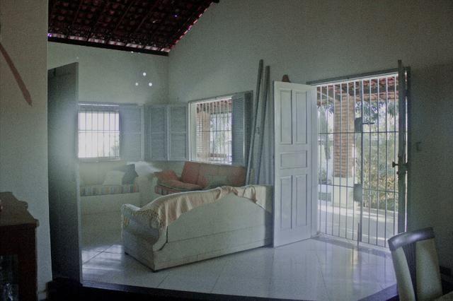 Casa no Mosqueiro (Aracaju) - Foto 12