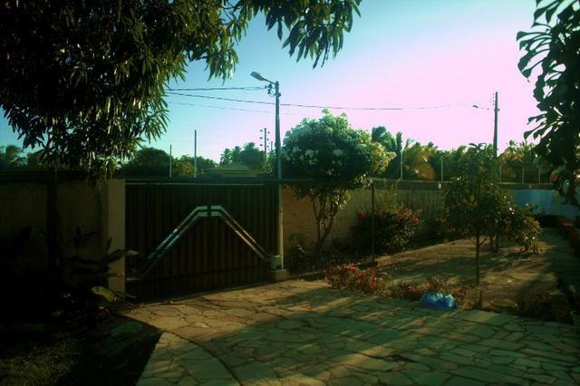 Casa no Mosqueiro (Aracaju) - Foto 4