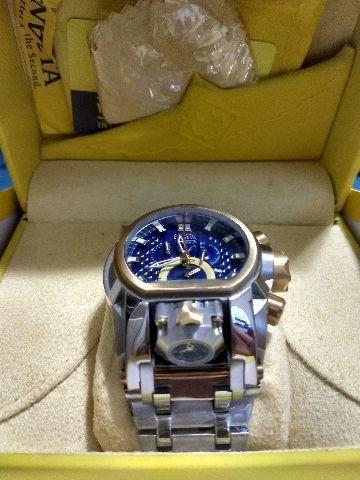 6b2a89673673f Bijouterias, relógios e acessórios no Rio de Janeiro e região, RJ ...
