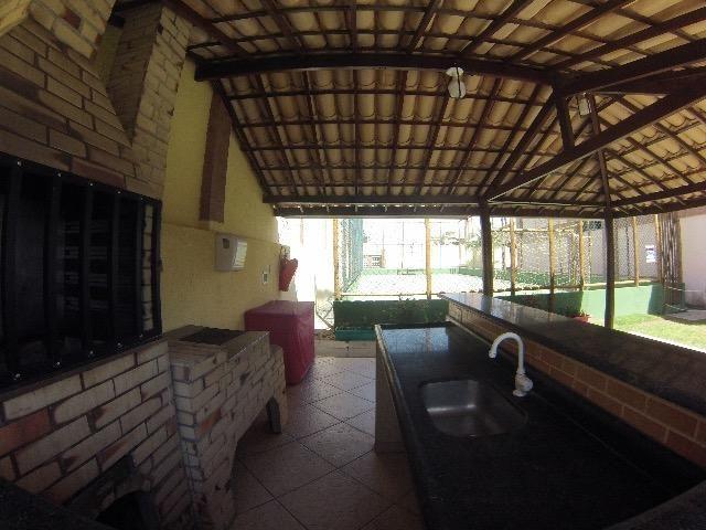 Excelente Duplex | Nascente | 3/4 com 2 suítes | Condomínio Estrela do Mar - Foto 20