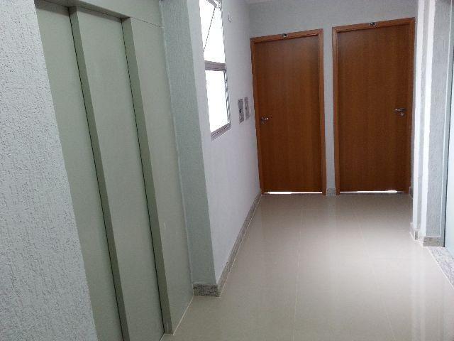 Apartamento Castelo 3 Quartos c\ 2 Vagas