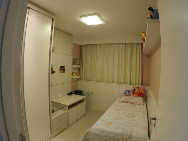 Apartamento lindo em Candelária, ao lado do Natal Shopping