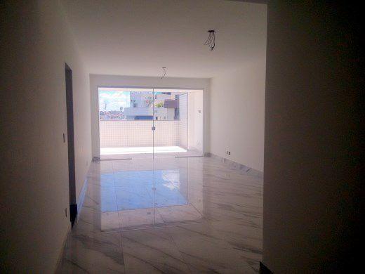 Apartamento 4 quartos no Fernao Dias à venda - cod: 16573
