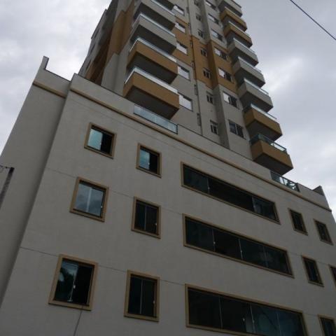 Apartamento 3 Quartos - Meia Praia - Itapema - Oportunidade