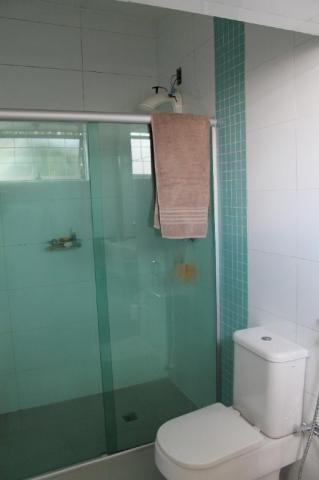 Casa à venda, 4 quartos, 4 vagas, glória - belo horizonte/mg - Foto 7