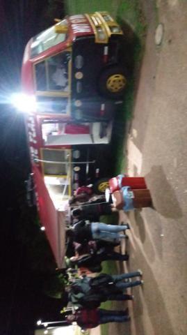 Food bus lanche - Foto 4