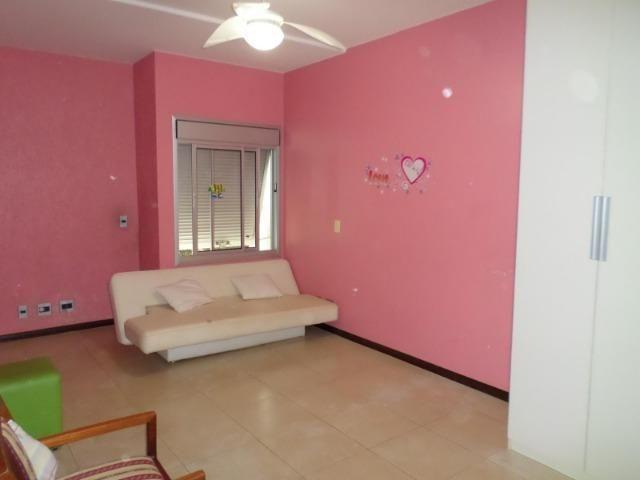 Samuel Pereira oferece: Casa no Bela Vista Sobradinho Grande Colorado 3 Suites Moderna Chu - Foto 15
