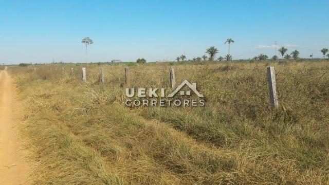 Área rural 14.000 ha. MT - Foto 2