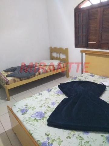 Apartamento à venda com 3 dormitórios em Centro, Peruíbe cod:321636 - Foto 10