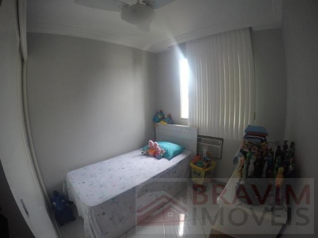 Apartamento com 3 quartos no Costa do Marfim - Foto 15