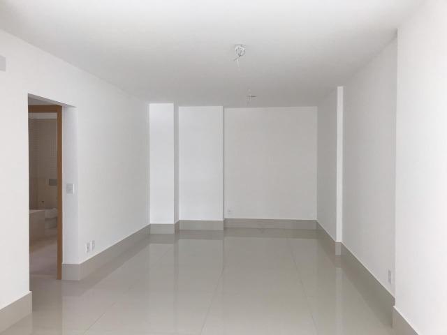 Venda de apartamento de 528m², 4 suítes, 5 vagas, Casa Opus Vaca Brava, St Bueno, Goiânia, - Foto 5
