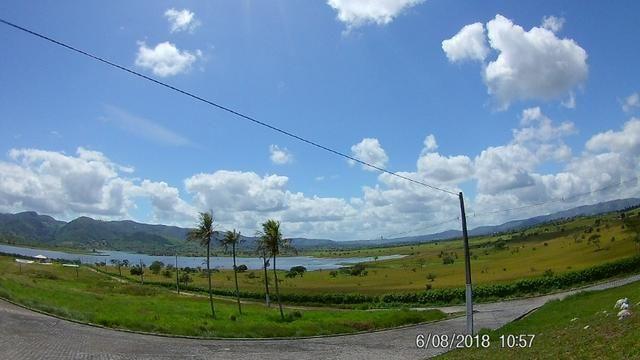 Vendo Fazenda na Cidade de Bonito - Pe com 72 hect. / represa do prata - Foto 12