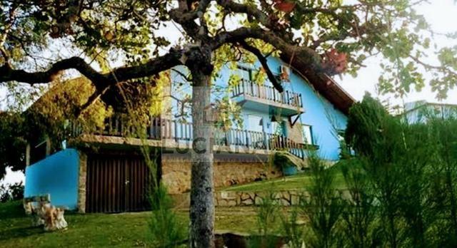 Casa com 6 quartos no Virgem de Guadalupe (Cód.: 94s57) - Foto 6