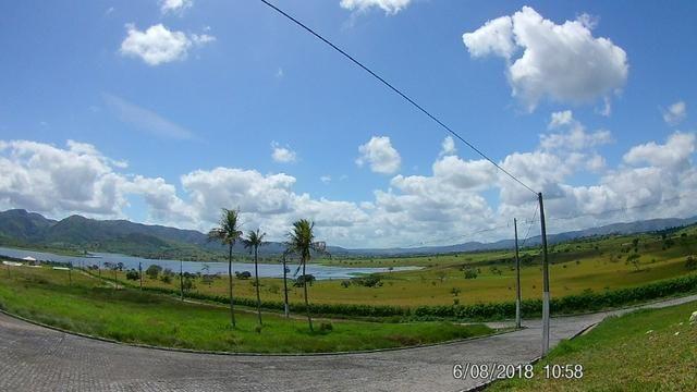 Vendo Fazenda na Cidade de Bonito - Pe com 72 hect. / represa do prata - Foto 3