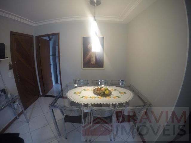 Apartamento com 3 quartos no Costa do Marfim - Foto 19