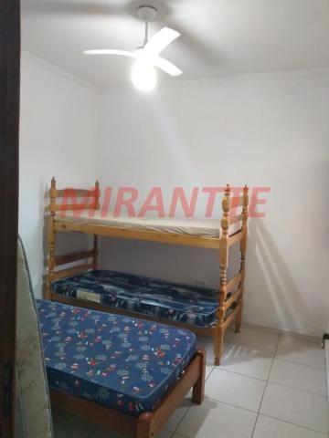 Apartamento à venda com 3 dormitórios em Centro, Peruíbe cod:321636 - Foto 9
