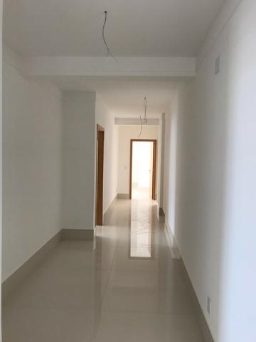 Venda de apartamento de 528m², 4 suítes, 5 vagas, Casa Opus Vaca Brava, St Bueno, Goiânia, - Foto 9