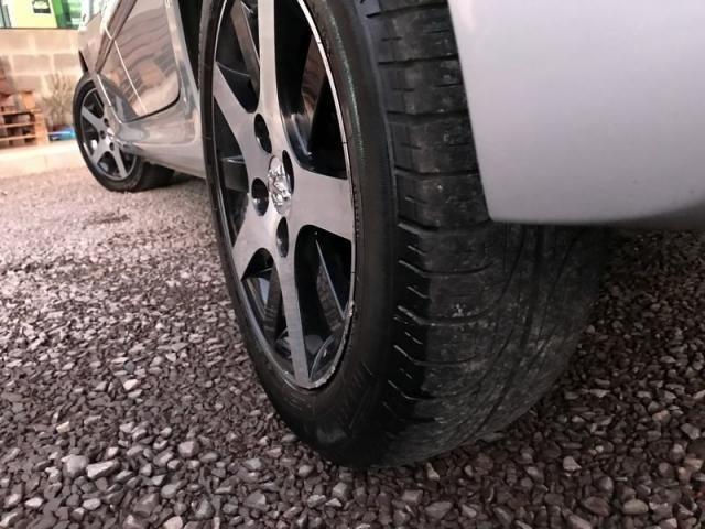 Peugeot - 207 QuickSilver 1.6 - 2012 - Foto 13