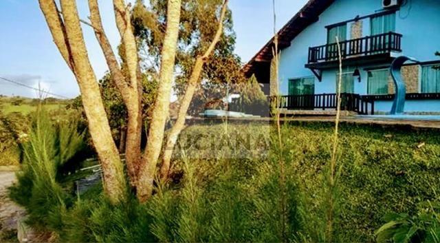 Casa com 6 quartos no Virgem de Guadalupe (Cód.: 94s57) - Foto 7