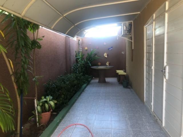 PX: Ótima casa para fins comerciais ou residencial - Foto 2
