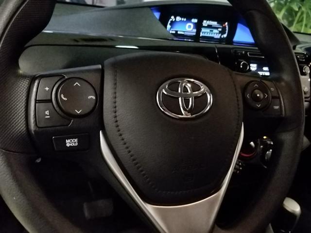 TOYOTA ETIOS 2017/2018 1.5 XS SEDAN 16V FLEX 4P AUTOMATICO - Foto 8