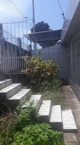 Oportunidade! Casa Bem Pertinho Do Terminal Da Ur 05 Ibura - Foto 5